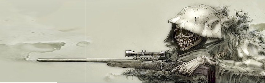Grim_Sniper_by_sc0pe