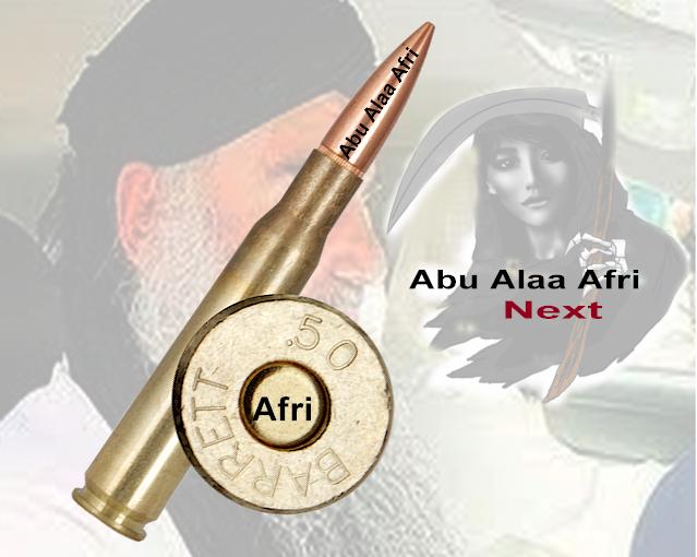 Next-Abu-Alaa-Afri-50cal-REAPER