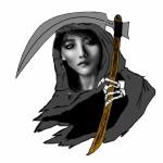 Sonya-Yoshiki-RSAC-M1---5-reaper