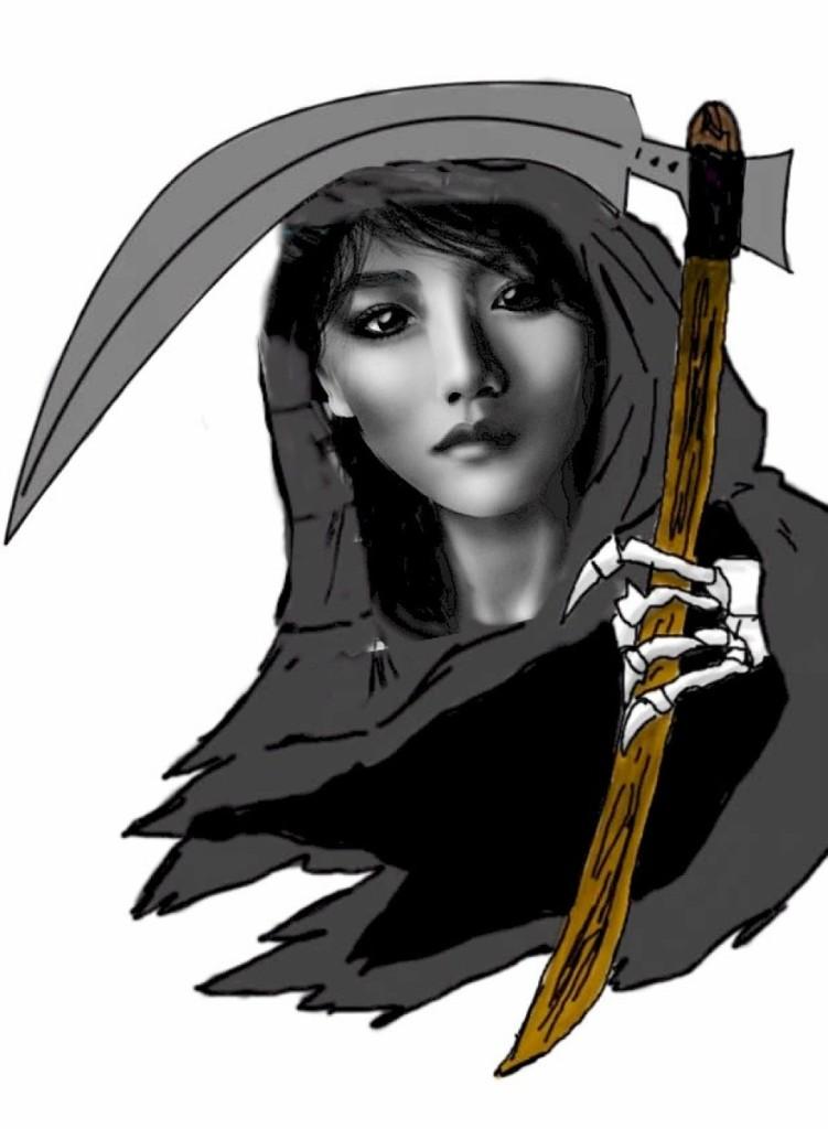 cropped-Sonya-Yoshiki-RSAC-M1-5-reaper.jpg