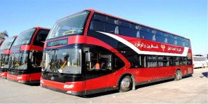 double-decker-busses-baghdad-iraq-21072013