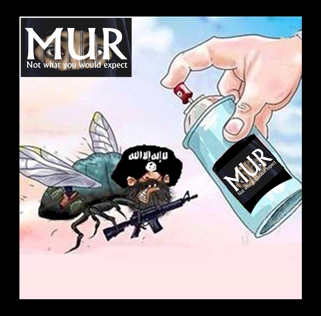 isis-spray