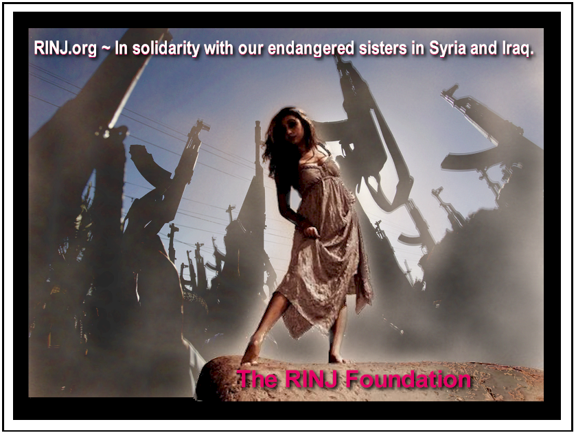 The-RINJ-Foundation-better-tomorrow-solidarity-with-our-sisters
