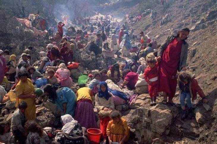 the-rinj-foundation-supporting-yazidi-women-2015