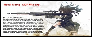 Reaper-Team-members-Rise-Up-twitter-2-text