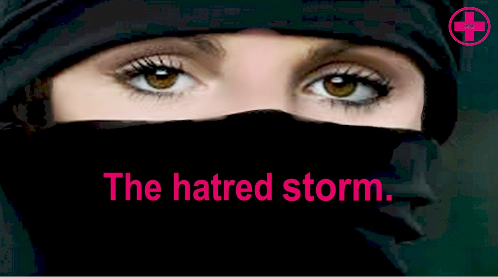 The-Hatred-Storm-niquap