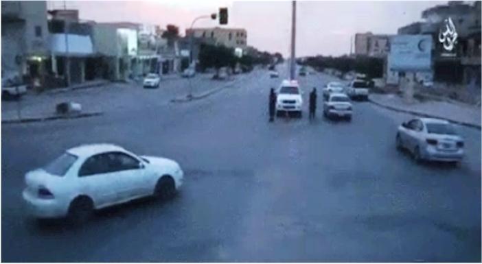 ReaperTeam.org-Sirte-Libya